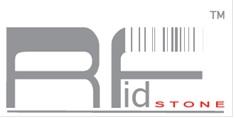 Logo_RFidStoneTM