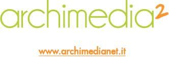 archimedia-(1)