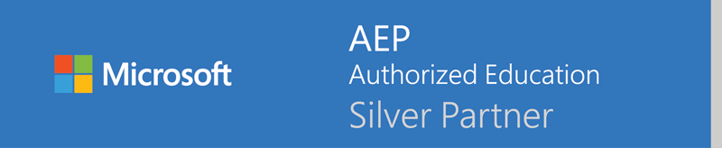 edu_AEP_silver_badge_horizontal_hires-(1)
