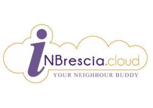 logo-inBrescia
