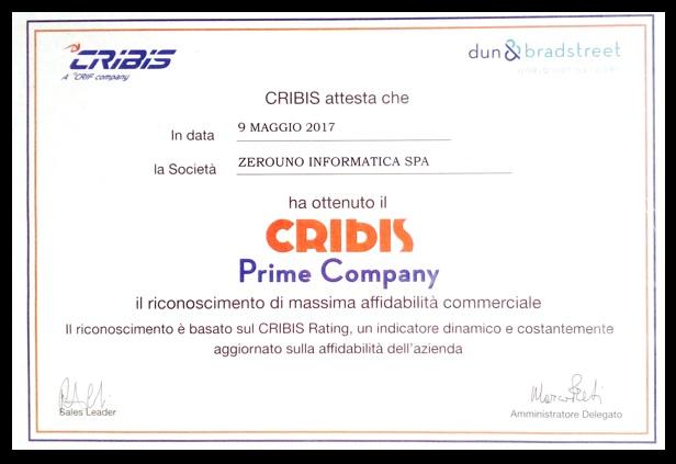 CRIBIS_DEF