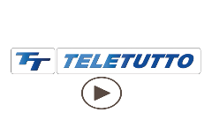 TELETUTTO PLAY.png (9 KB)